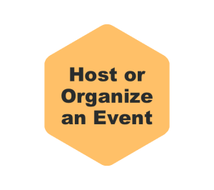 beepods-host-event-button-300×266