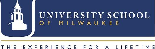 usm logo beepod beehive school